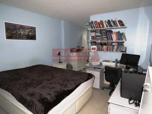 Apartamento à venda com 3 dormitórios em Ipanema, Rio de janeiro cod:GAAP30547 - Foto 8
