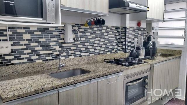 Cobertura com 2 dormitórios à venda, 125 m² por R$ 600.000 - Pechincha - Rio de Janeiro/RJ - Foto 6