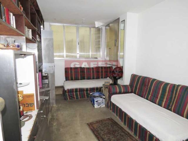 Apartamento à venda com 3 dormitórios em Copacabana, Rio de janeiro cod:GAAP30504 - Foto 5