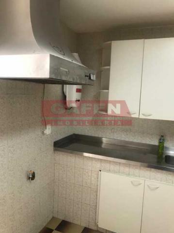 Apartamento à venda com 3 dormitórios em Jardim botânico, Rio de janeiro cod:GAAP30544 - Foto 16