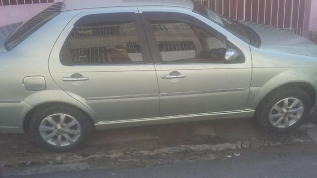 Vende-se um carro - Foto 5