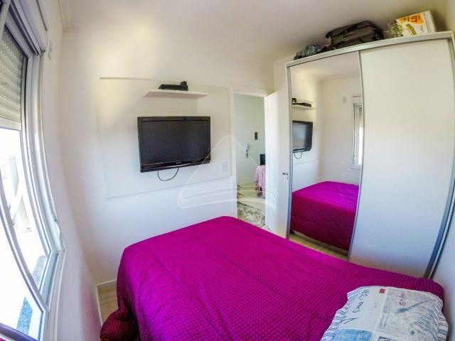 Apartamento à venda com 1 dormitórios em Sao cristovao, Passo fundo cod:13246 - Foto 20