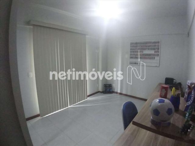 Apartamento à venda com 4 dormitórios em Jardim camburi, Vitória cod:789087 - Foto 18