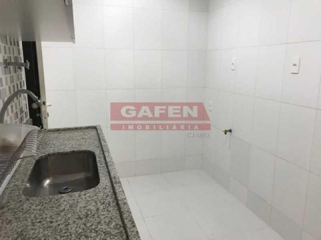 Apartamento à venda com 2 dormitórios em Ipanema, Rio de janeiro cod:GAAP20187 - Foto 16