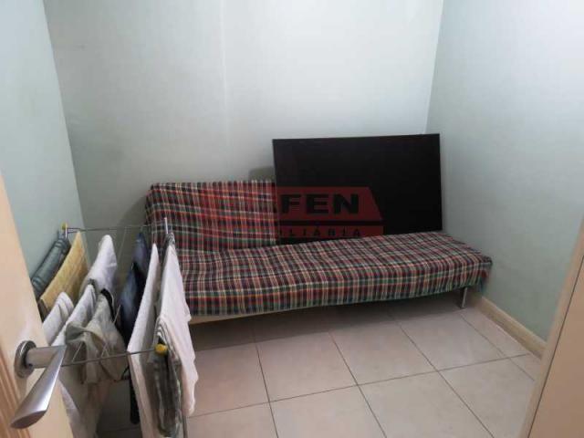 Apartamento à venda com 3 dormitórios em Ipanema, Rio de janeiro cod:GAAP30547 - Foto 14