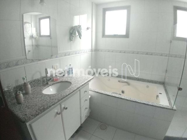 Apartamento à venda com 4 dormitórios em Jardim camburi, Vitória cod:789087 - Foto 16