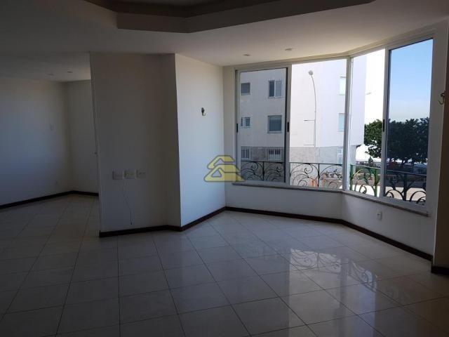 Apartamento para alugar com 2 dormitórios em Ipanema, Rio de janeiro cod:SCI3636