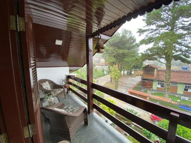 Casa de 260 m2 - Foto 15