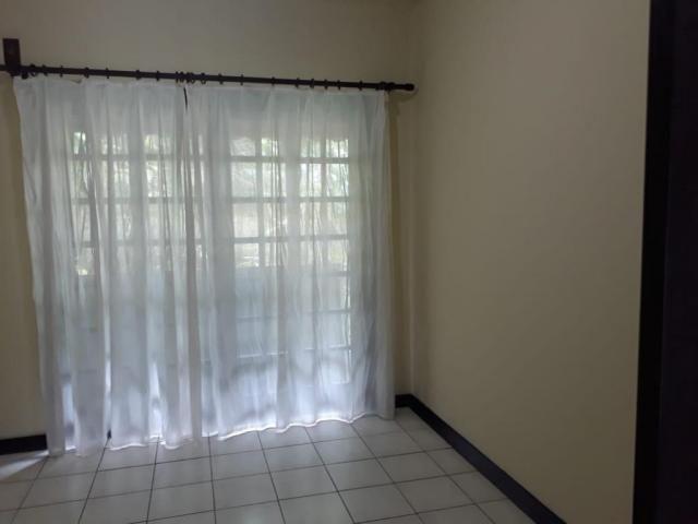 Casa para alugar com 3 dormitórios em Costa e silva, Joinville cod:L35026 - Foto 13