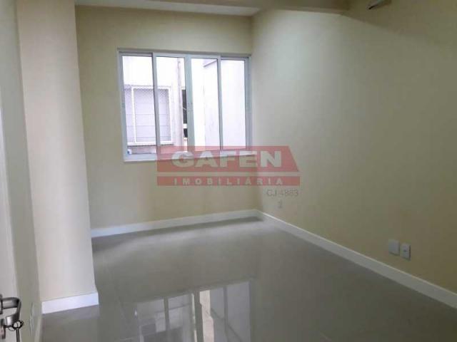 Apartamento à venda com 3 dormitórios em Copacabana, Rio de janeiro cod:GAAP30358 - Foto 9