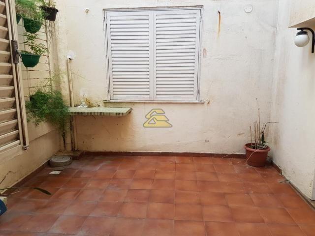 Apartamento para alugar com 2 dormitórios em Ipanema, Rio de janeiro cod:SCI3636 - Foto 20