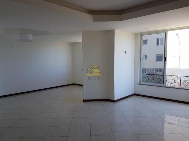 Apartamento para alugar com 2 dormitórios em Ipanema, Rio de janeiro cod:SCI3636 - Foto 3