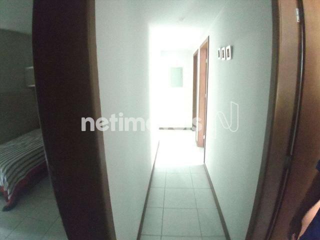 Apartamento à venda com 4 dormitórios em Jardim camburi, Vitória cod:789087 - Foto 19