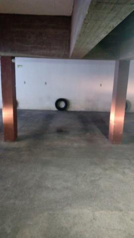 Apartamento central venda na Barroso - Foto 16