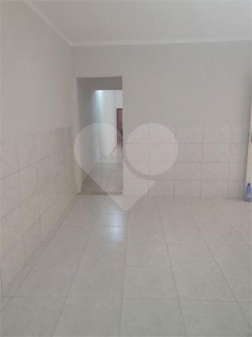 Casa à venda com 2 dormitórios em Parada inglesa, São paulo cod:169-IM171784 - Foto 20