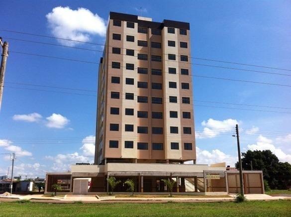 Residencial porto belo lindo apartamento de 2 quartos na samambaia use seu fgts na entrada - Foto 5
