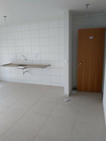 Apartamento 2 Quartos - Res. Serra das Areias - Foto 6