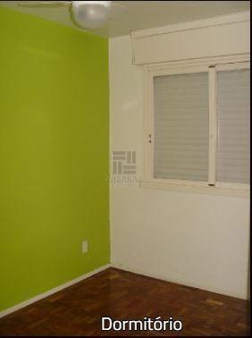 Alugo apartamento semi mobiliado na Cohab Duque. Próximo a Medicina/Ufpel - Foto 8