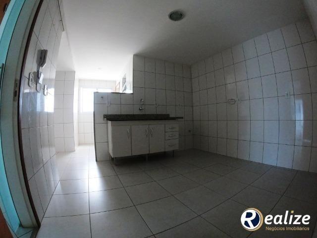 Casa duplex de 02 quartos || aceita financiamento bancário - Foto 9