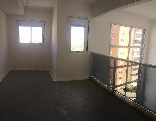Loft Duplex 6 mil o metro, pronto, Infra Completa - Foto 9