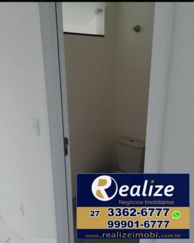 Casa duplex de 02 quartos || aceita financiamento bancário - Foto 18