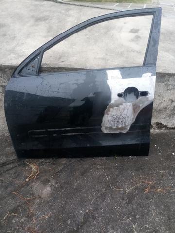 Porta i30 2009 2010 2011 2012