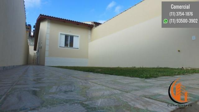 Casa Linda Garagem Para 2 Carros - Foto 9