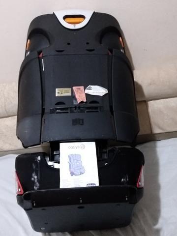 Assento infantil para carro - Foto 5