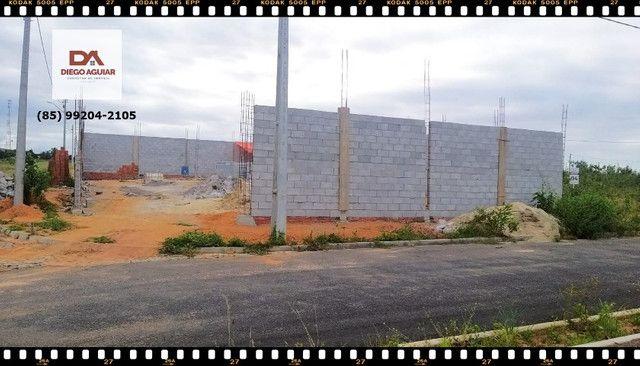 Loteamento Boa Vista #$%¨&*( - Foto 9