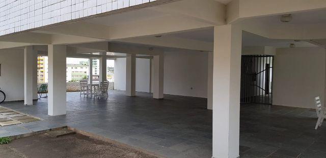 Vendemos um apartamento 3/4 no Edifício Dunas do Atalaia, Salinas - Foto 11
