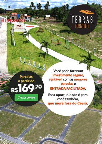 Terras Horizonte // vem garantir o seu !! - Foto 11