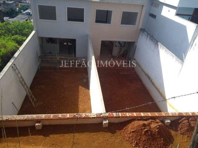 Casa para venda no bairro São Luis - Foto 6