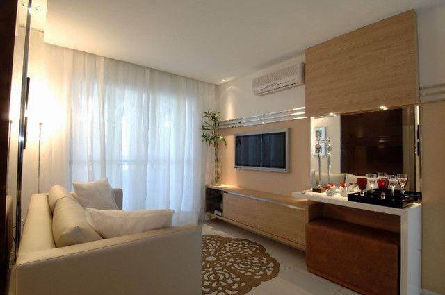 Apartamento no Guararapes - Foto 4