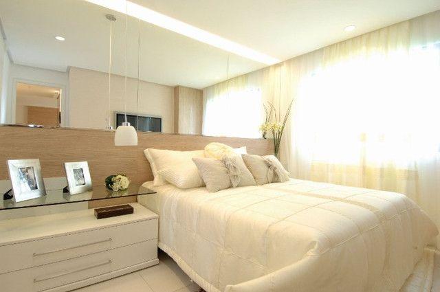 Apartamento no Guararapes - Foto 6