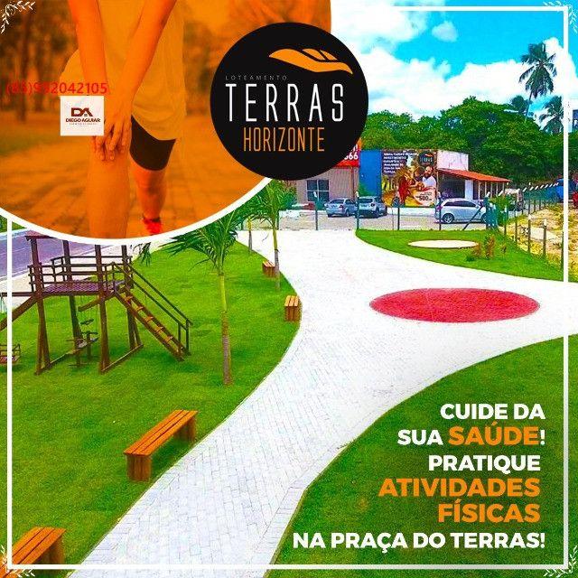 Terras Horizonte // vem garantir o seu !! - Foto 12