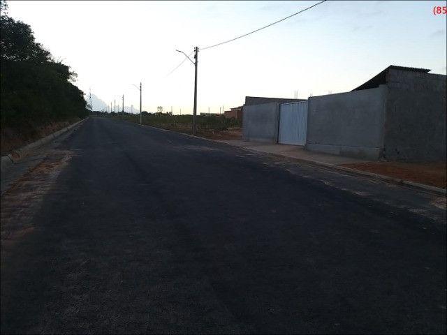 %% Lotes Boa Vista %% - Foto 2