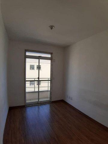 A RC+Imóveis vende apartamento no bairro Vila Isabel - Três Rios - RJ - Foto 12