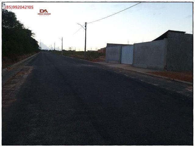 As margens da BR 116 // Boa Vista !! - Foto 4