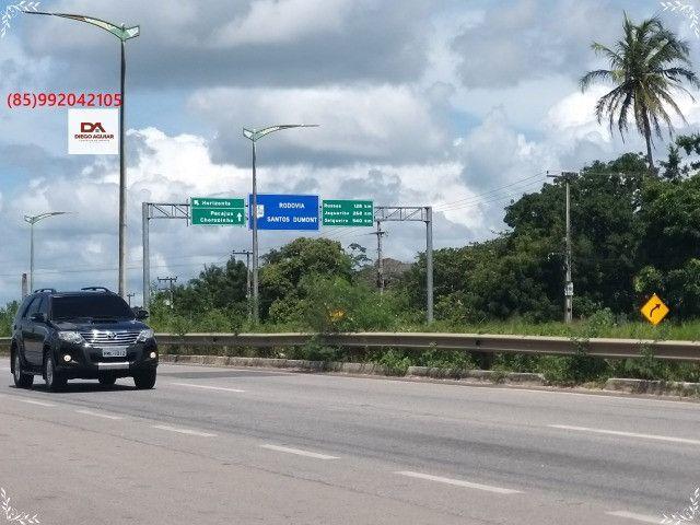 Terras Horizonte // vem garantir o seu !! - Foto 7