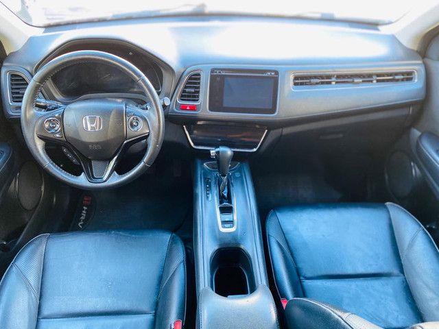 Honda HR-V 2016 - Foto 7
