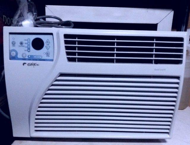 Vende-se Ar Condicionado!