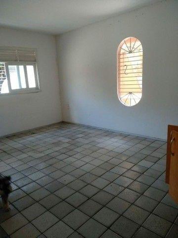 FH Casa duplex em Candeias próximo mar - Foto 4