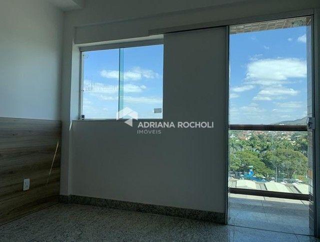 Cobertura à venda, 3 quartos, 1 suíte, 4 vagas, Bom Jardim - Sete Lagoas/MG - Foto 9
