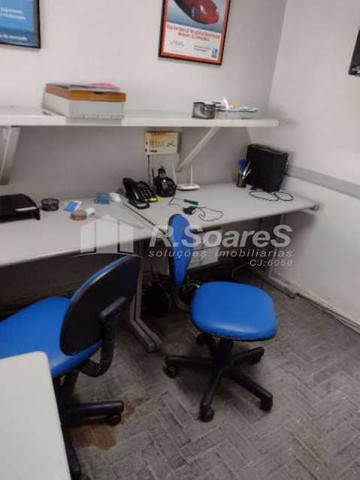 Sala comercial à venda em Centro, Rio de janeiro cod:GPSL00005 - Foto 3