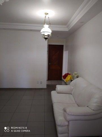 1500,00 ja com o condomínio incluso  - Foto 9