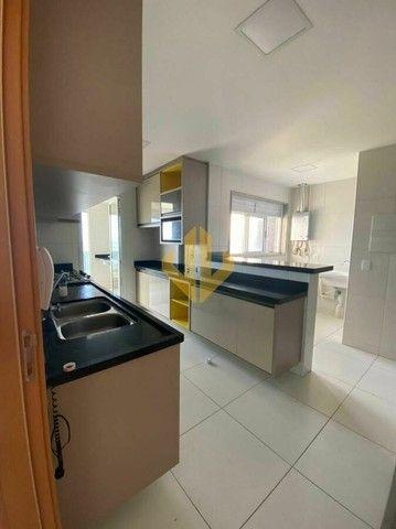 Apartamento à venda no bairro Pituaçu - Salvador/BA - Foto 5