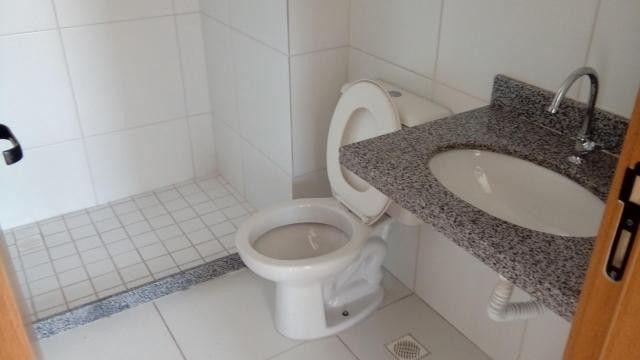 Apartamento de 2 quartos Centro de Vila Velha - Foto 3