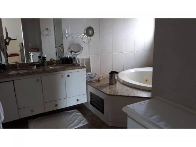 Apartamento à venda com 2 dormitórios em Santa rosa, Cuiaba cod:22974 - Foto 9