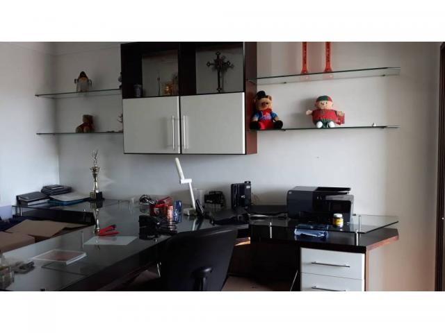 Apartamento à venda com 2 dormitórios em Santa rosa, Cuiaba cod:22974 - Foto 11