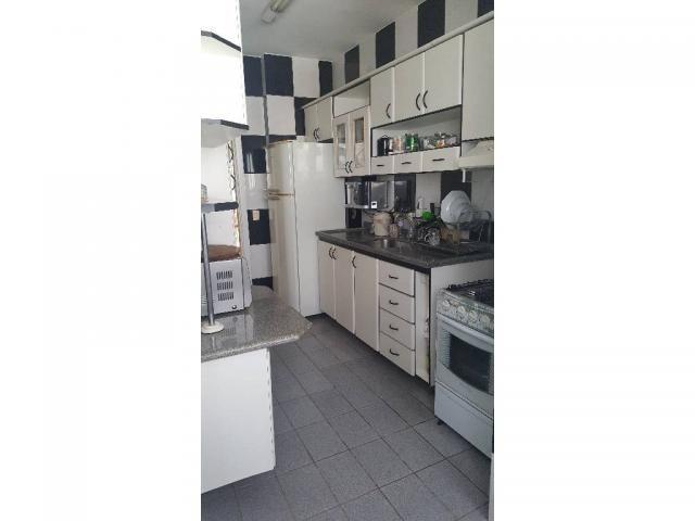 Apartamento à venda com 3 dormitórios em Goiabeiras, Cuiaba cod:20816 - Foto 17